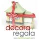 decorayregala.com