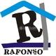 Rafonso