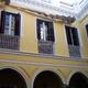 Impermeabilizaciones, Rehabilitación Edificios, Pintura Decoración