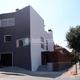 Empresas Reformas Girona - Joan Congost Constructor D´Obres