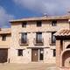 Construcción Casas, Rehabilitación Edificios, Reformas Viviendas