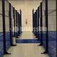 Construcción Instalaciones Deportivas
