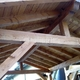 Materiales Construcción, Reformas Viviendas, Vigas