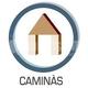 Casas De Madera y Prefabricadas Caminas