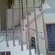 Carpintería Metálica, Cristaleros, Carpintería Aluminio