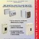 Electricistas, Electricidad, Icp