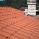Reformas Viviendas, Tejados, Construcción Casas