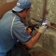 Reformas Viviendas, Aire Acondicionado, Construcciones Reformas