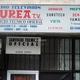 Reparación Equipos TV, Vídeo y Sonido, Otros Servicios