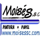 Pintura y Papel Moises S.C.
