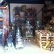 Alquiler Maquinaria, Herramientas Equipamiento, Motores Electricos