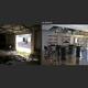 Empresas Reformas Madrid - Estudio raquel chamorro