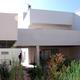 12 viviendas sostenibles en Illescas-Toledo