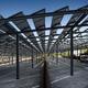 Empresas Arquitectos Alicante - Ecoproyecta