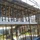 Empresas Construcción Casas Asturias - Reysdehor - Reformas y Servicios de hormigón