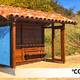 ®CORTABITARTEsoria.COM | VIVIENDA PREFABRICADA | tradicional · profesional