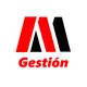 logo MM Gestión