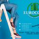 Empresas Reformas Alcorcón - Servicios Integrales EuroCorp