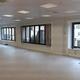 Primeras Limpiezas y Mantenimientos Integrales , Oficinas, Centros Comerciales, Concesionarios, ETC