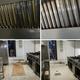 Limpieza y Desinfección de cocina industrial