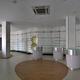 Empresas Reformas Granada - Rede Interiores