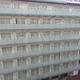 Barandillas balcón