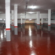 Empresas Construcción Casas Girona - Uve servicios y obras sl