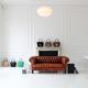 2012_Proyecto de interiorismo para studio-store de Milli Millu. Londres.