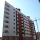 Empresas Reformas Zaragoza - HousingZ