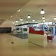 Empresas Reformas Asturias - Pro Creative