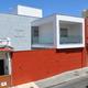 Empresas Reformas San Cristóbal de La Laguna - Ferso Servicios Integrales