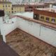 Empresas Reformas Baena - Decohabitalia Arte y Diseño SL