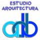 2014 Logo EA-_636755