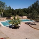 PISCINA LLUCMAJOR 10 X 5