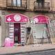 Empresas Reformas Tarragona - Creative & Design