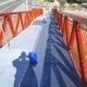 Puente de Cerceda