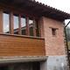 Empresas Construcción Casas Prefabricadas - Leite Cuervo Arenas S.l