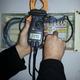 Empresas Reformas Málaga - Electricistautonomo
