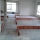 Reforma de piso completo