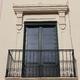 Empresas Reformas Barcelona - Okno Ventanas