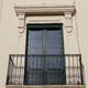 Empresas Reformas Mataró - Okno Ventanas