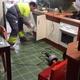 Desatascos en Cocina