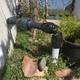 Conexion Pozo de agua potable