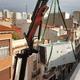 Empresas Reformas Valencia - Ferfred