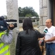 Empresas Reformas A Coruña - Hume Ingeniería