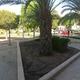 Empresas Reformas Alicante - Limpiezas Autumn Services