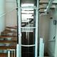 Empresas Reformas Getafe - Climberlift SL