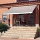 Empresas Reformas Murcia - Carpinteria gallardo perez sl