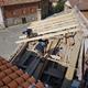 Empresas Reformas Burgos - Impermebur SL
