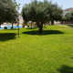 Empresas Mantenimiento Piscinas - Pool Garden Costa Blanca